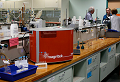 New Application Notes Highlighting the Versatility of the Spinsolve Benchtop NMR Spectrometer Released by Magritek