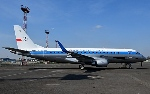 LOT Polish Airlines Colorizes 85th Anniversary Livery with PPG Coatings