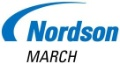 New FlexVIA-Plus Plasma System from Nordson MARCH to Manufacture Flexible Electronic Substrates