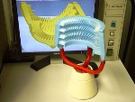 3D Systems Announces Customer Webinar Demonstrating 3D Printing for Turbine Production