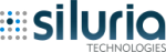 Siluria and Linde Enter Partnership for Ethylene Technology