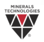 Minerals Technologies and Zhejiang Zhengda Paper Enter Agreement to Build Satellite PCC Plant