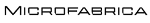 Microfabrica to Exhibit High Volume, Micro-Scale, Additive Manufacturing Platform at RAPID 2014