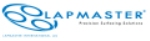 Lapmaster Strengthens High-Precision Surface Processing Capabilities with Peter Wolters Acquisition