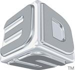 Smithsonian Institution Installs First Major 3D Printed Piece for 3D Digitization Program