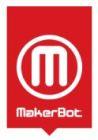 New Mobile App to Control MakerBot Replicator Desktop 3D Printer