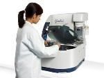 Genevac Introduces 'Odour Reduction' Function for EZ-2 Evaporator