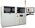 Multiple Shipments of Novel LED Sapphire Wafer Measurement Tool for Process Control from MicroSense
