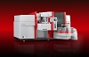 Analytik Jena's contrAA Series Provides AAS Users with Significantly More Information