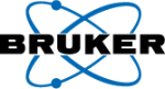 Agilent and Bruker Enter Agreement for Chromatographic Data System Instrument Driver Exchange