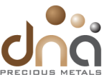 DNA Completes Acquisition of Tectonic Resources' Montauban Mine Property Claims