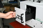 PicoQuant Design a New Sample Chamber for the FluoTIme 300 Spectrometer