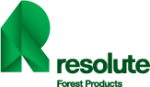 Resolute Launches Performance BioFilaments R&D Biomaterial JV with Mercer