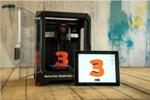 MakerBot PrintShop to Debut on iTunes App Store