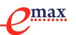Dymax Selects Ellsworth Adhesives as Exclusive Distributor of new E-MAX UV Curing Adhesives