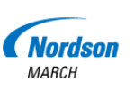 White Paper on 'Plasma Clean to Reduce Wire Bond Failures' Available on Nordson MARCH Website