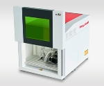 Sophisticated Laser Solutions for Jewelry Manufacturing from ROFIN