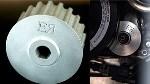 New Webinar on Direct Metal Printing
