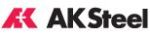 AK Steel Enters Acquisition Deal for Severstal Dearborn