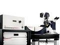 Leica TCS SP8 STED 3X Amongst Winners of the R&D 100 Awards 2014