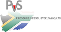 Top South African Steel Distributor is Now Online