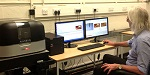 Coatings and Corrosion Research Undertaken by University of Manchester Using Anasys AFM-IR