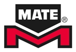 New Line of Press Brake Tooling Punches and Dies from Mate Precision Tooling