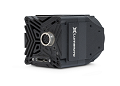 Lumenera Corporation Releases the Lt965R USB 3.0 CCD Camera