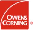 Owens Corning to License S-Glass Technology to AGY