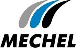 Chelyabinsk Metallurgical Plant's Rails Supplied to Ulak-Elga Railways