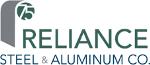 Aluminium Services UK Acquired by Reliance Steel & Aluminum