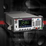 Keithley Instruments Announce New Programmable DC Power Supplies
