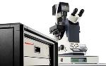 Leica SR GSD 3D Super-Resolution System Receives Microscopy Today 2014 Innovation Award