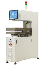 Nordson MARCH Introduces the FlexTRAK-S Plasma System with Large Capacity Plasma Chamber for Advanced Semiconductor and Electronics Packaging