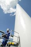 Certification Boosts Demand for FTIR Multigas Analyzer