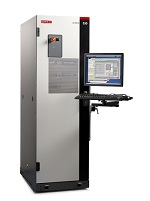 Keithley to Supply Multiple Parametric Test Systems to X-FAB