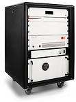 Onefive Signs Agreement with Leica Microsystems as Exclusive Supplier for the Pulsed STED Depletion Laser at 775 nm