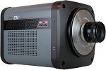 New, High-Speed EMCCD Cameras Provide Exceptional Low-Light Imaging Performance