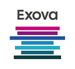 Exova Accredited for Total Dietary Fibre Testing