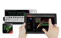 Keithley Introduces IVy, the First Smart Device App for Source Measure Unit (SMU) Instruments