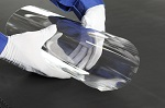 SCHOTT Will be Presenting its Innovations at Glasstec in Dusseldorf