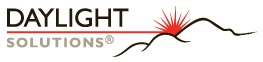 Daylight Solutions and Thorlabs Announce Strategic Partnership for Defense and Security Markets