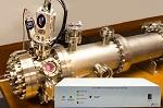 XEI Scientific to Feature Brand New Evactron® EP Plasma De-Contaminator™ at MRS Fall 2014 Boston