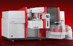 Analytik Jena's contrAA® - The Better Way to Do Atomic Absorption Spectrometry