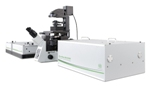 PicoQuant Signs Agreement to Use gSTED in MicroTime 200 STED Time-Resolved Confocal Microscope