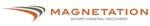 Magnetation Commences Iron Ore Concentrate Production at Plant Four in Minnesota