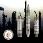 Bestech Australia Debuts 4-20mA Pressure Transmitters with SIL2 Rating