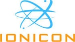 New Additions to IONICON Trace Gas Analyzer Series to be Showcased at Pittcon 2015