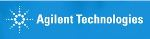 Agilent Offers Certified Vials for Ensuring Reliable Sample Containment