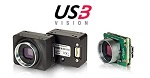 New Chameleon®3 USB3 Vision™ Board-Level Camera Series Offers Industrial Reliability and Low-Cost Flexibility